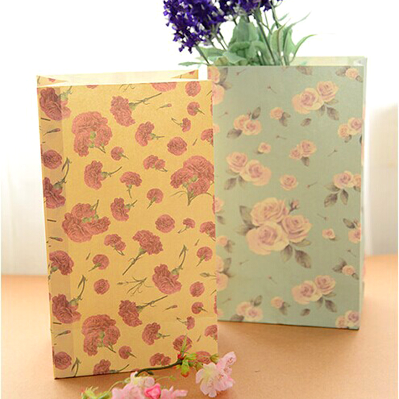 Wedding Gift Wrap Bags : 12 Pcs Holiday Wrap Paper Bags Party Wedding Gift Present Paper Bag ...