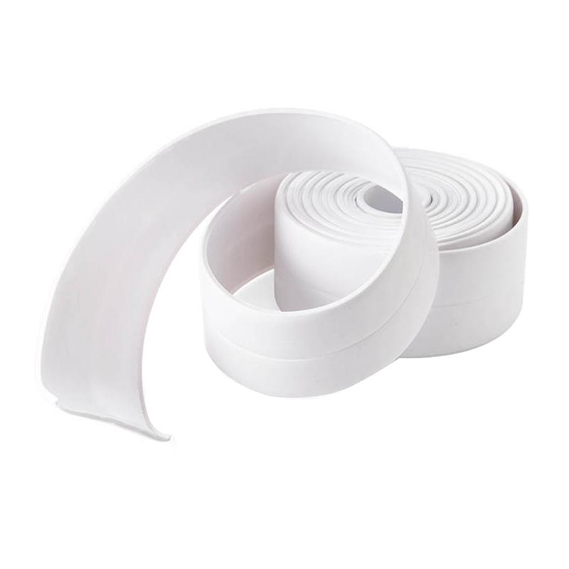 Wall Board Tape : Kitchen bathroom wall board crack sealing tape waterproof