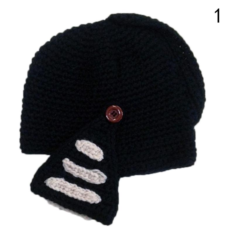 cool womens knit winter warmer ski beanie wool