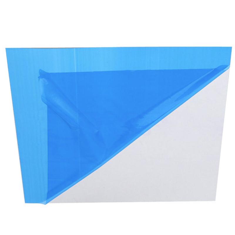 selbstklebende vinyl fliesen wand hyundae sheet tapete selbstklebend dekofolie mosaik. Black Bedroom Furniture Sets. Home Design Ideas