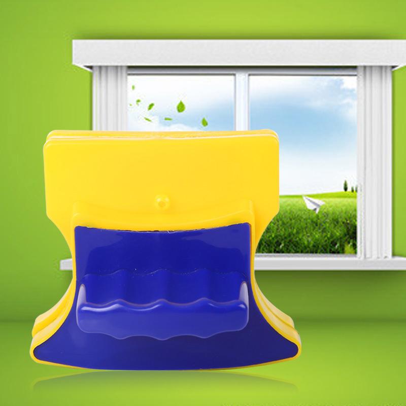 glasreiniger magnetreiniger b rste reinigungsmittel f r aquarien fenster ebay. Black Bedroom Furniture Sets. Home Design Ideas