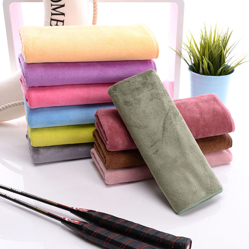 Largest Microfiber Towel: Large Microfiber Towel Sports Bath Gym Quick Dry Towel