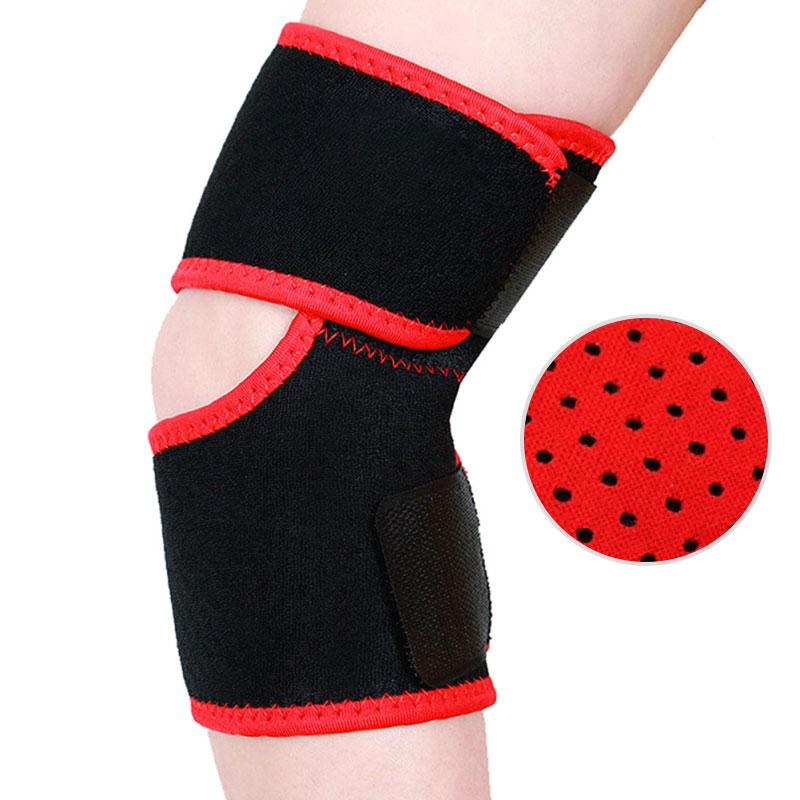 golfers elbow brace how to wear