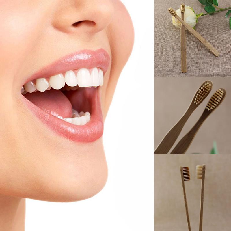 Зубные протезы. Сколько стоят, как хранить и ухаживать 18