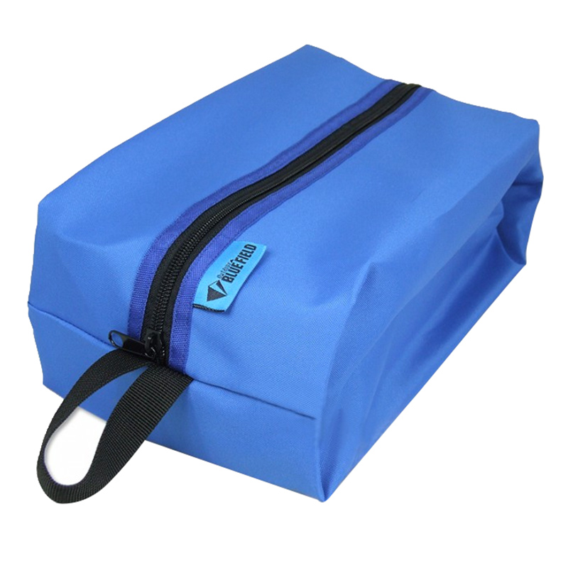 Gym Bag Description: Waterproof Football Shoe Bag Travel Boot Rugby Sports Gym