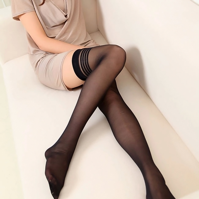 sexy-women-in-stockings-picutres-black-women-sex-video