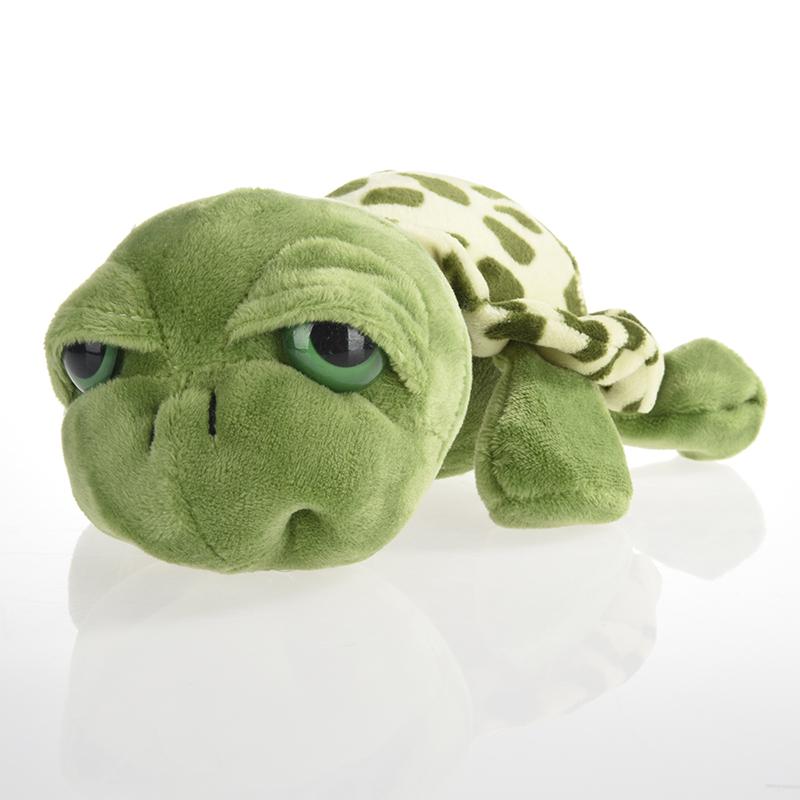 tartaruga farcito dell'animale di della Tartaruga farcita dell'uccello peluche dCtshxQr
