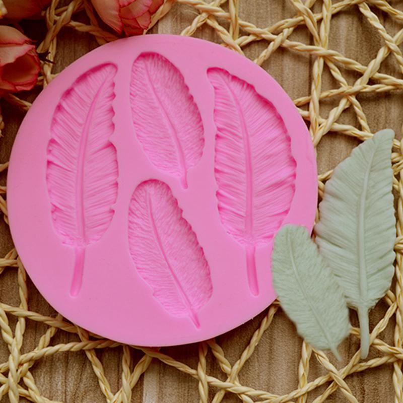 3D Lange Tasche Seil String Fondant Mold Knit Silikon Kuchen Sugarcraft Super