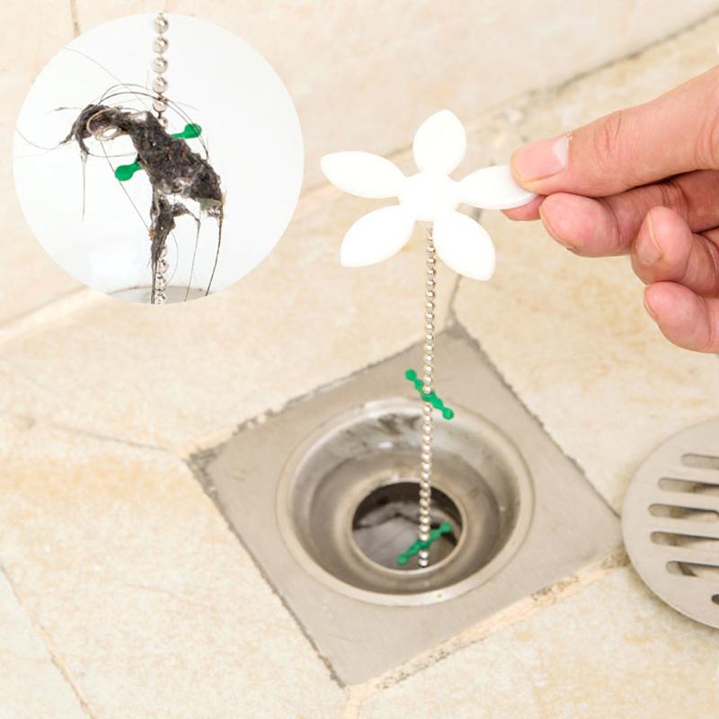 sink strainer bath stop plug holes shower hair traps blocker trapper food filter ebay. Black Bedroom Furniture Sets. Home Design Ideas