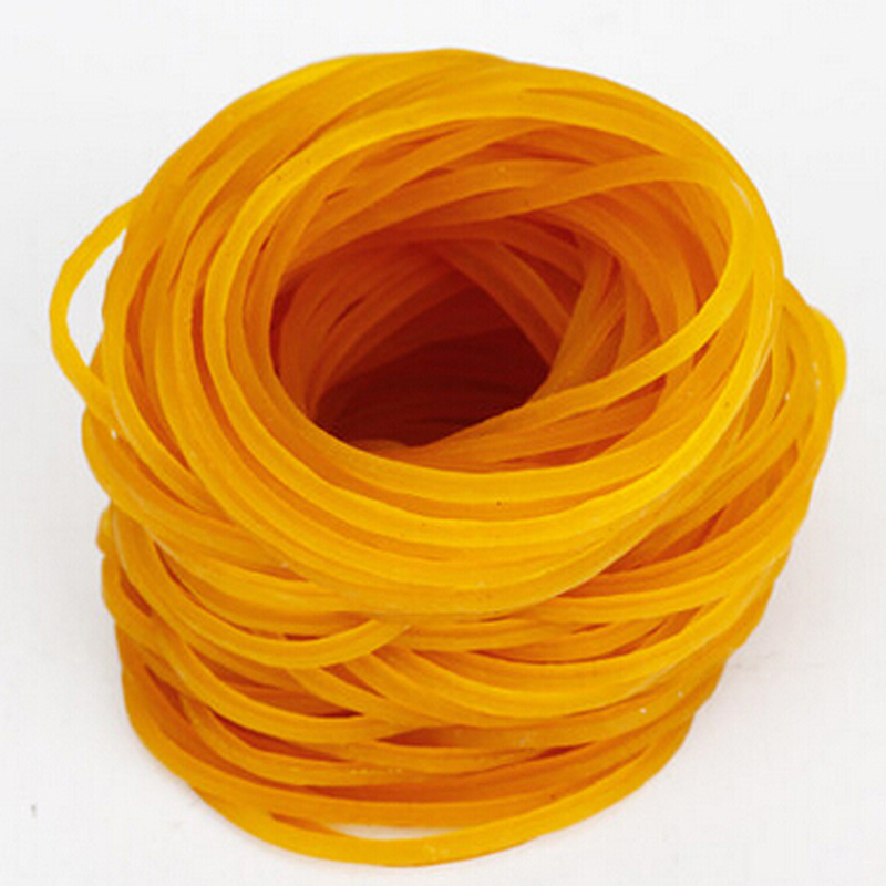 books large bands rubber from bulk shop orange rborange scout