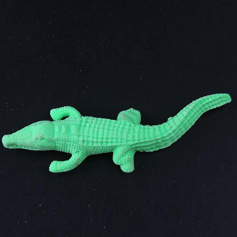 Luftmatratzen 20x Wasser-Expansion Wachsende Tier-Spielzeug Kinder Kreative Spielzeug Schick