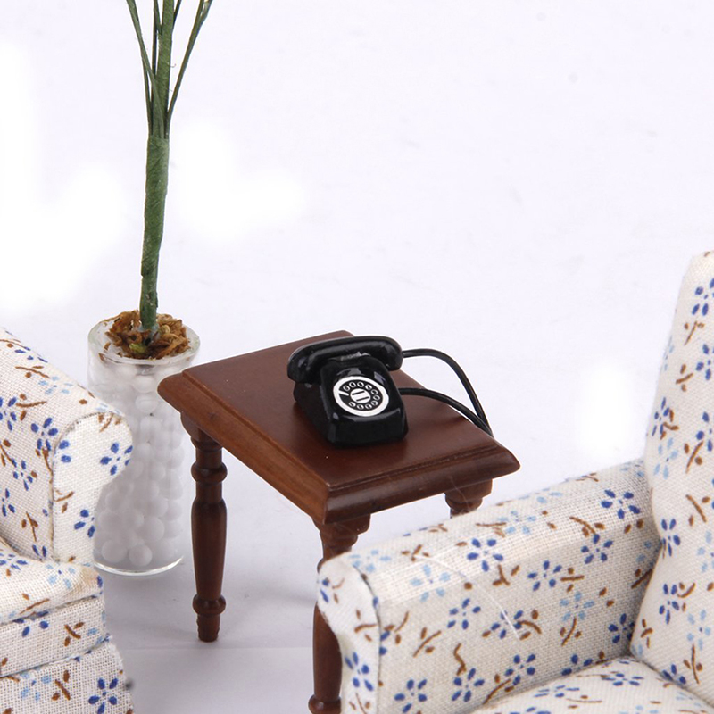 1:12 couple dollhouse furniture accessories jug Q7I3 2X