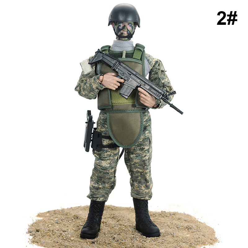 Mini times seal team navy special forces helmet 1/6 scale