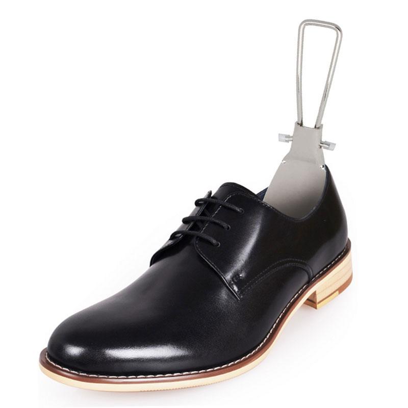 Folding Shoe Horn Uk