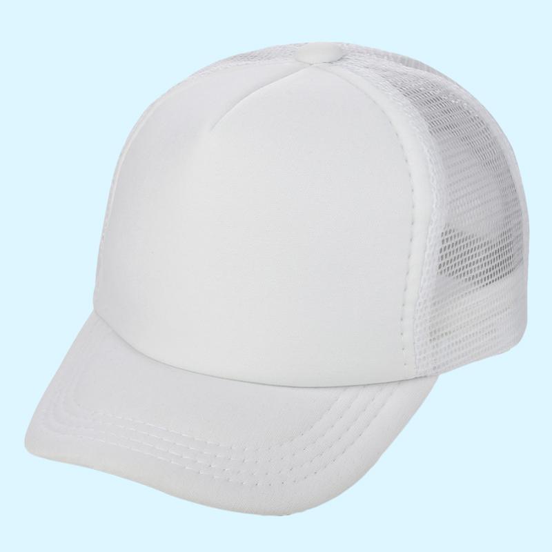 baby boy children toddler infant hat baseball hats