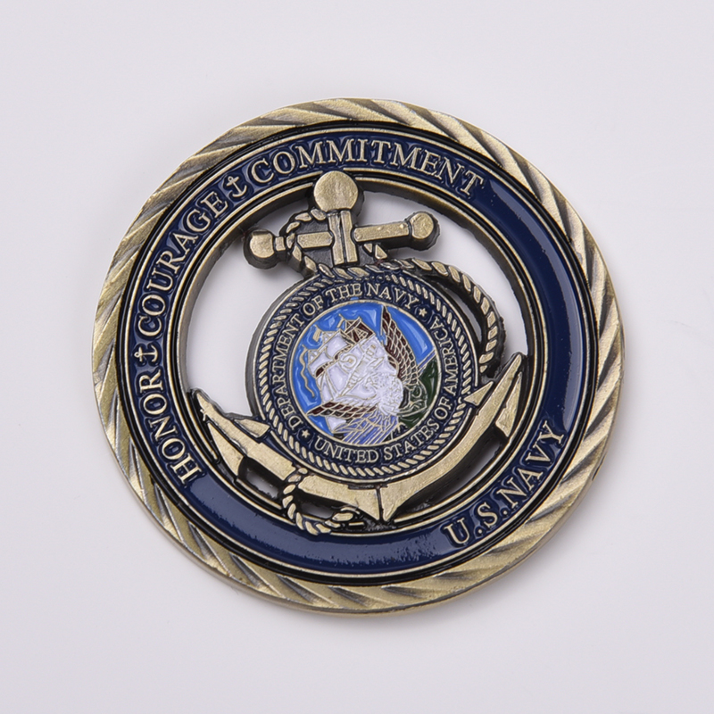 navy honor courage commitment The united states navy follows three major words as core values to develop positive relationships with people, countries, and governments honor, courage and commitment were the words i swore to.