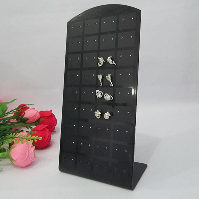 ohrring display halter st nder ohrringhalter. Black Bedroom Furniture Sets. Home Design Ideas