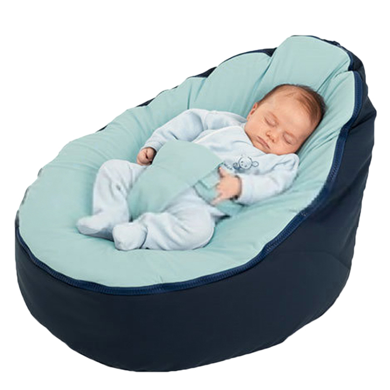 Astounding Details About Baby Kids Bean Bag Children Sofa Chair Cover Soft Snuggle Bed Without Super Creativecarmelina Interior Chair Design Creativecarmelinacom