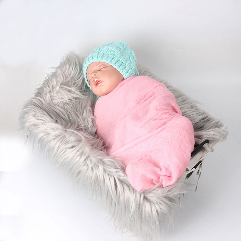 Soft-Faux-Fur-Rug-Mat-Newborn-Baby-Photography-Props