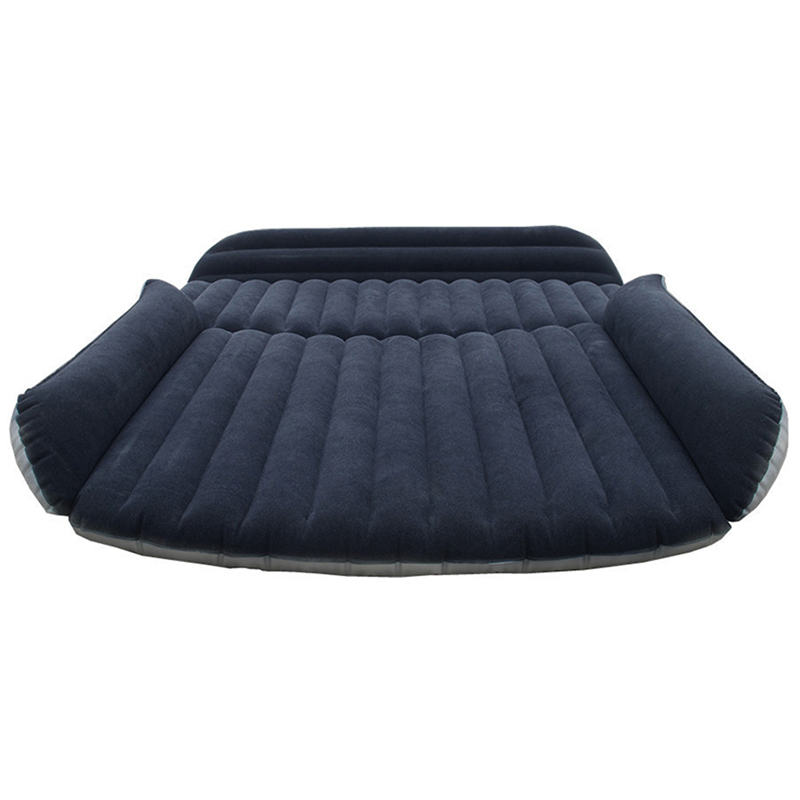 Travel Cars Air Inflation Bed Suv Back Seat Mattress