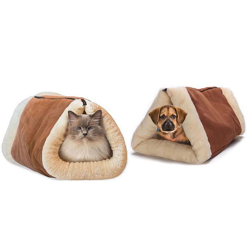 Výsledek obrázku pro kitty shack dog