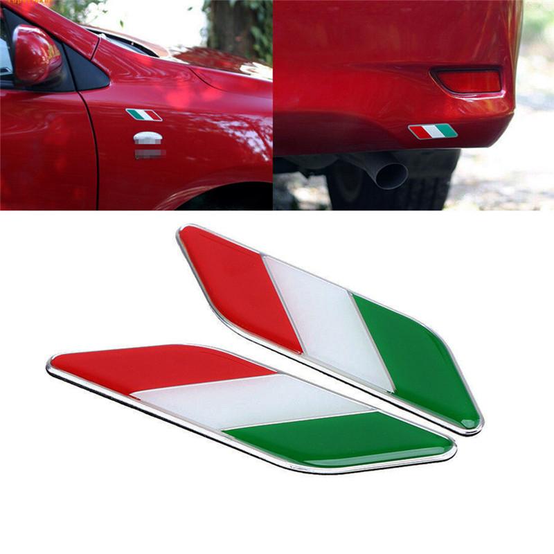 6666 Auto 3D Relief Emblem PLAYBOY BUNNY 38 mm selbstklebend von RICHTER Art