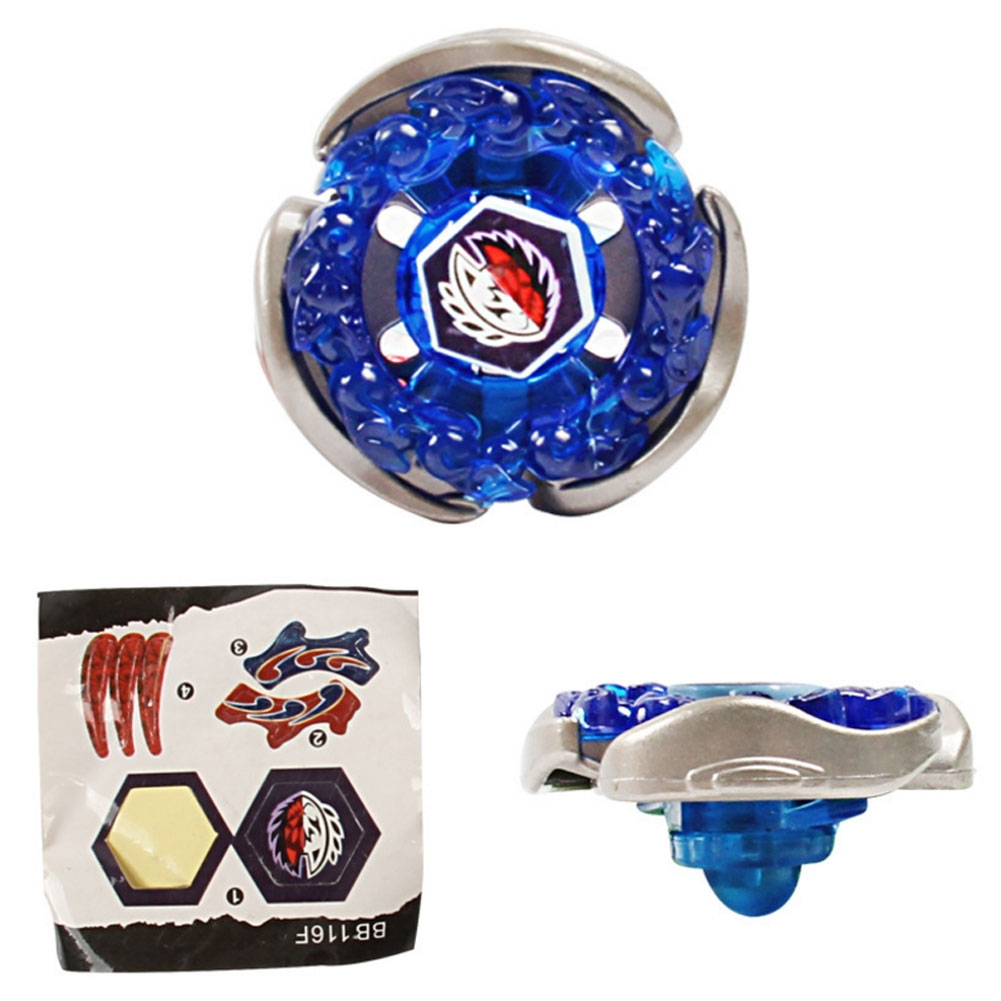 beyblade metal masters lot fusion furystring bey launcher