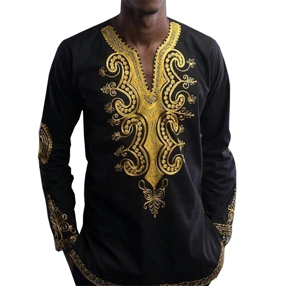 Where to buy mens dress shirts