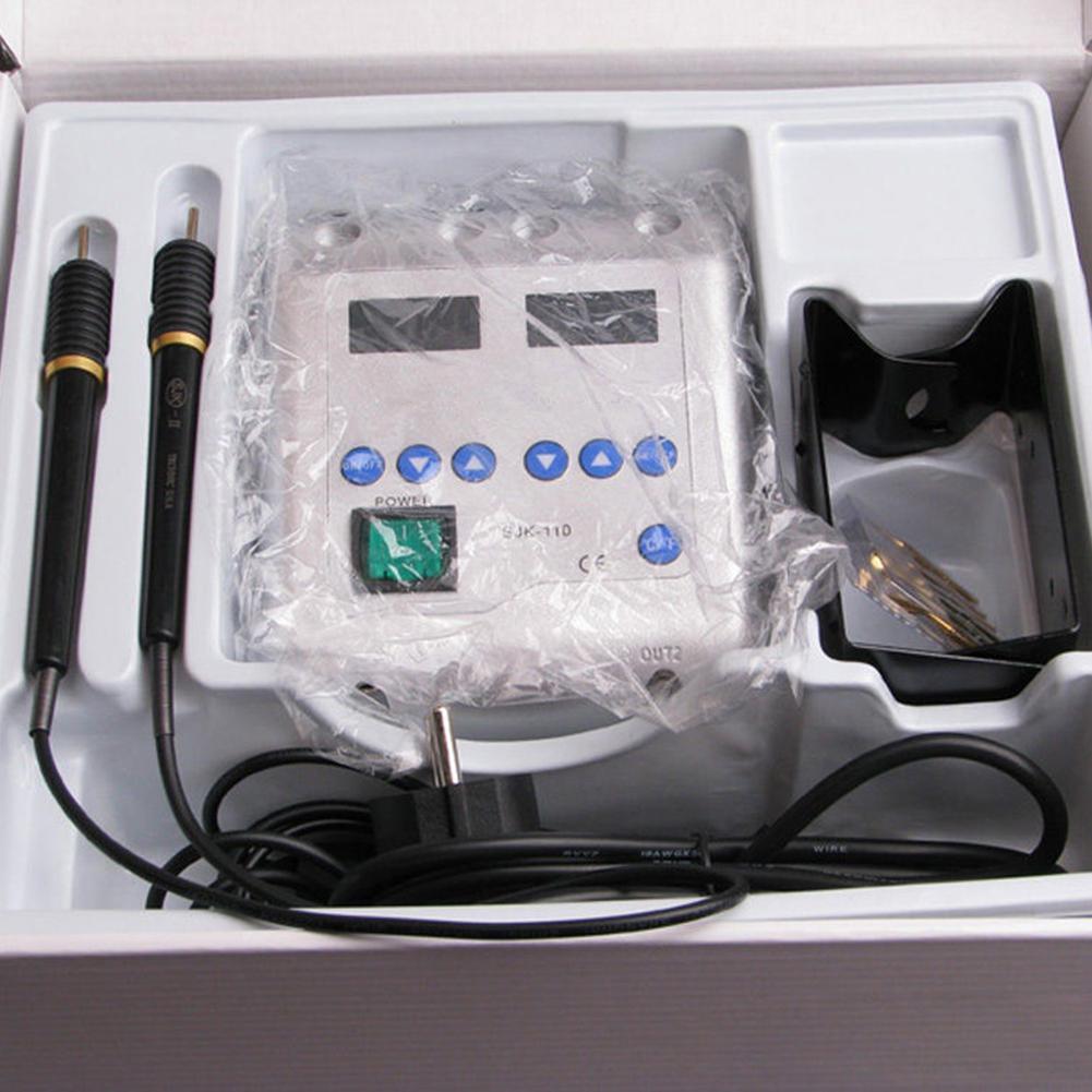 SK110 Adapter New Adapter
