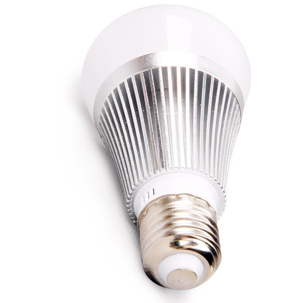 Sonoff B1 E27 LED Lampe Smart Dimmbare WIFI APP Fernbedienung RGB ...