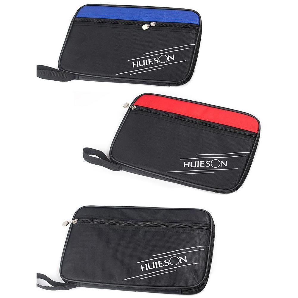 Valeo Women/'s GLCF Crosstrainer Plus Pull-On Gloves NIP ** REDUCED