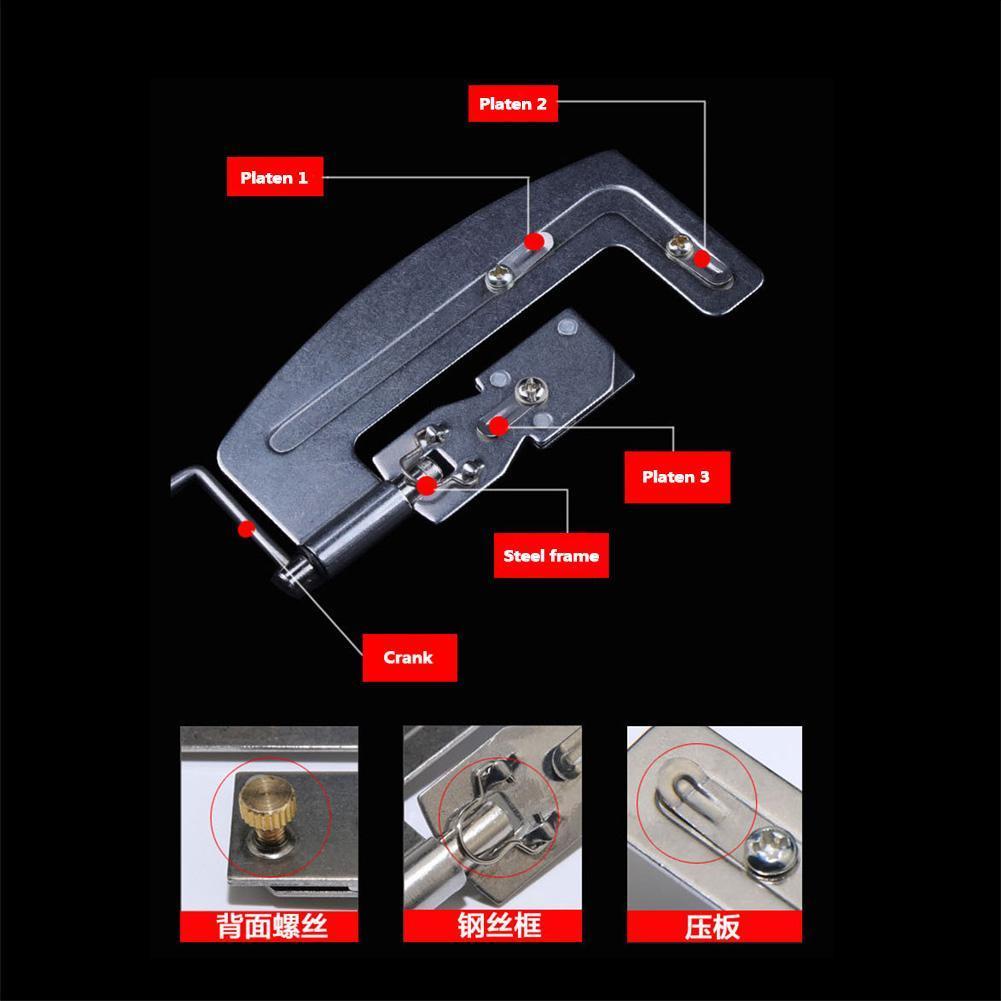 Gummi SA50AA Metall Motorlager Silentbuchse 10x28x22mm f/ür Kymco Xciting 250 Vergaser