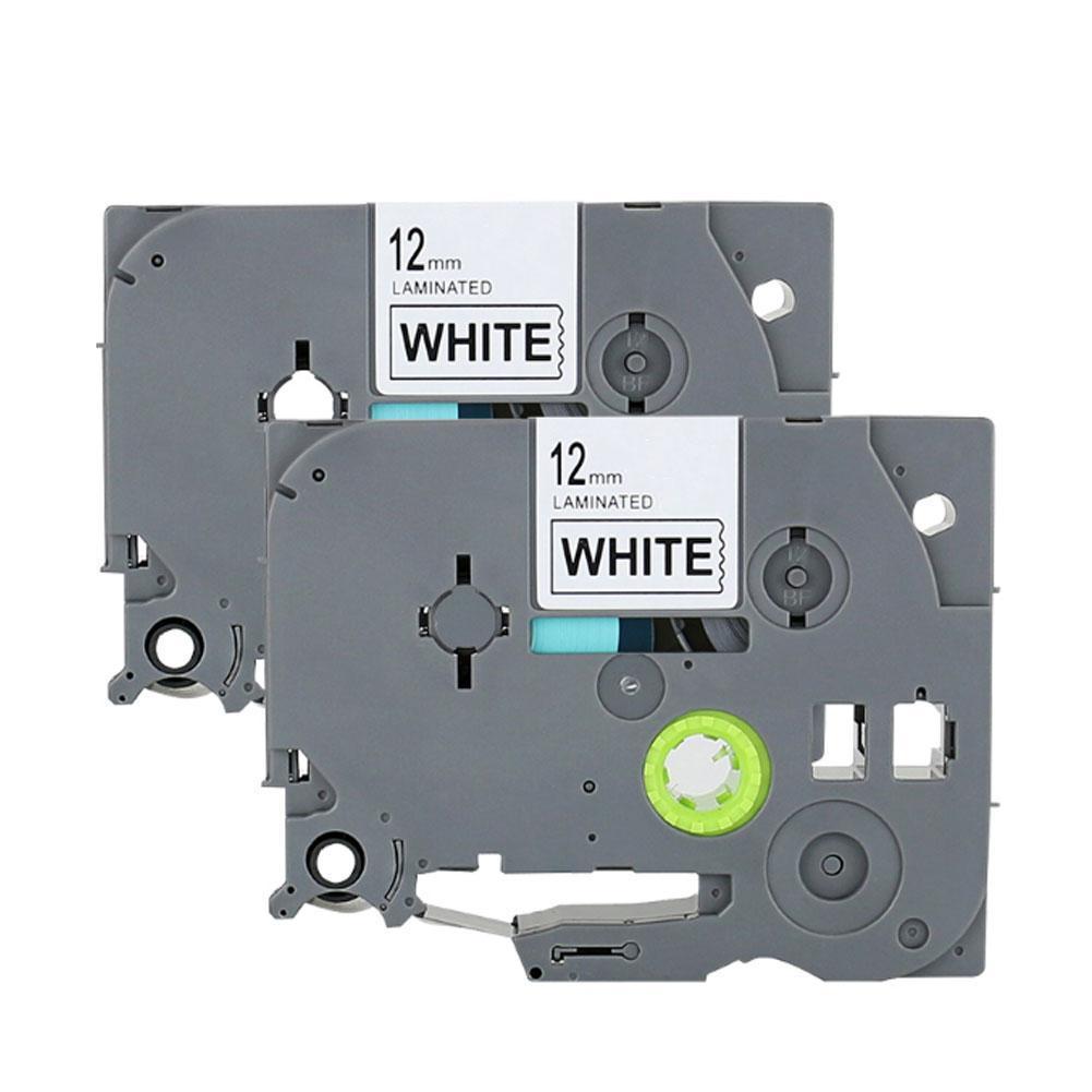 Silicone Performance Repair Tape Bonding Rescue Self Black Fusing Tape Hose L0U1