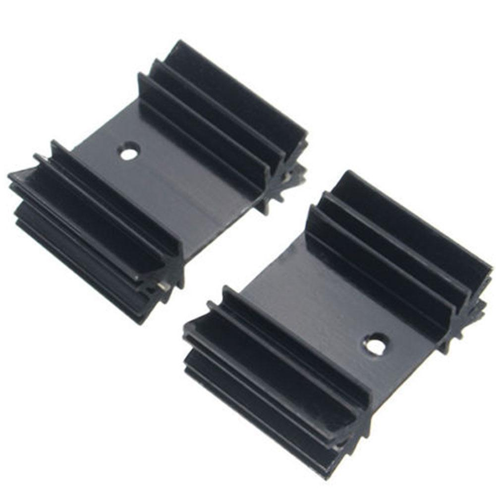 15-24V//2A 15W Mini Tesla Coil Plasma Electric Arc Electronic DIY Kit Music Q0S2