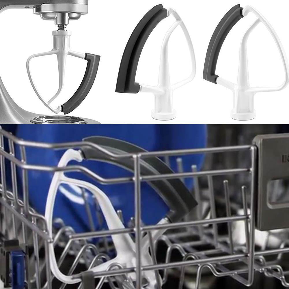 1Stk Beater Blade 5-Quart Kitchen Bowl Lift Mixer Kitchen-Mixer ...