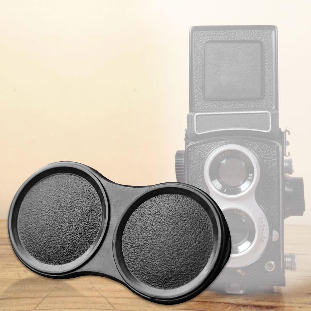 Carbon Auftriebsarm für Tauchfotografie Verlängerungsbeschläge O4P6