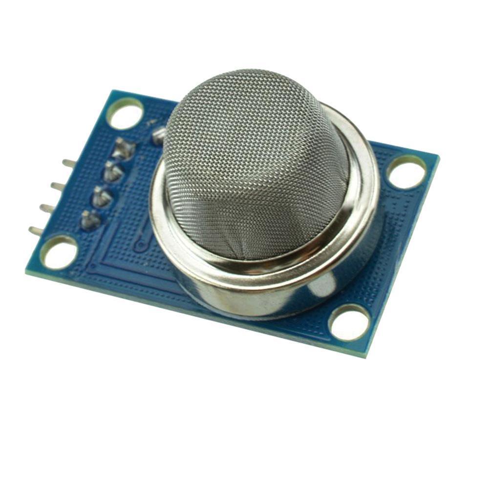 Sensors Sale Shop Online For At Mq 6 Circuit Diagram 2 3 4 5 7 8 9 135 Gas Detection Alarm Sensor Module