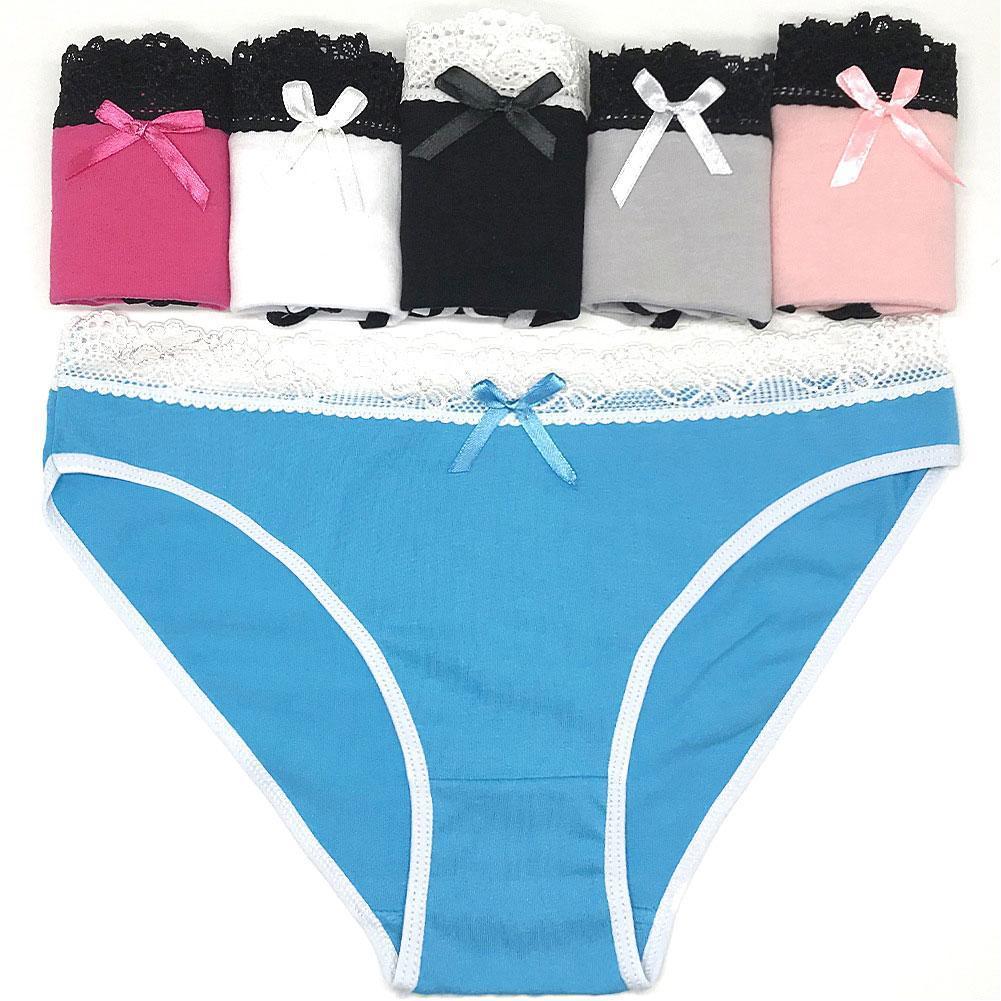 4701981784 Women Sexy Low Waist High-Leg Brief Panty Underwear Butterfly Rhinestone  Embellished. ₨. 451. Summer hundred transparent shoulder strap stealth anti- slip ...