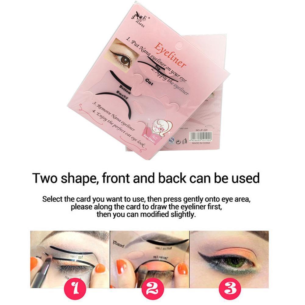 put makeup your photos online   saubhaya makeup
