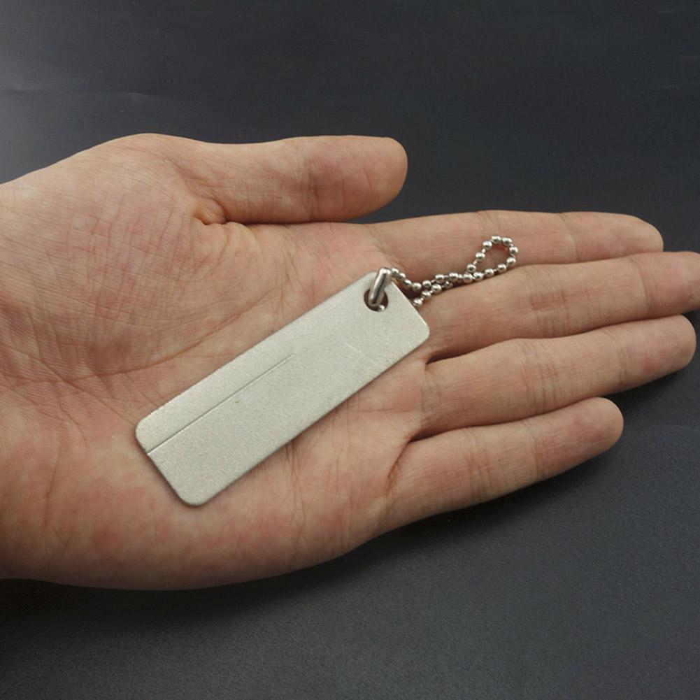 USB Ladegeraet 180 Grad Drehung tragbare COB LED Arbeitslicht Magnet Tasche S8A8