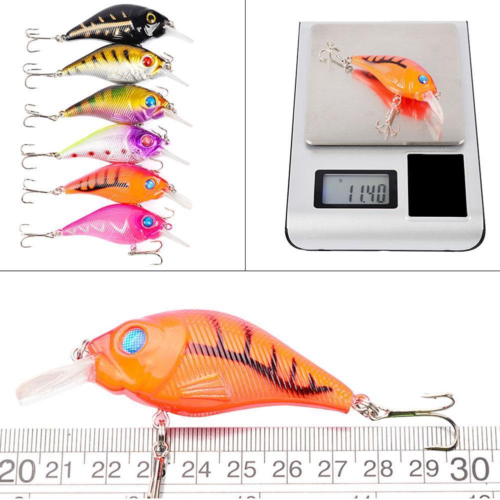 Mepps Aglia Spinners//Kunstköder Sea Forelle Hecht Zander-Lachs Bass Fischerei