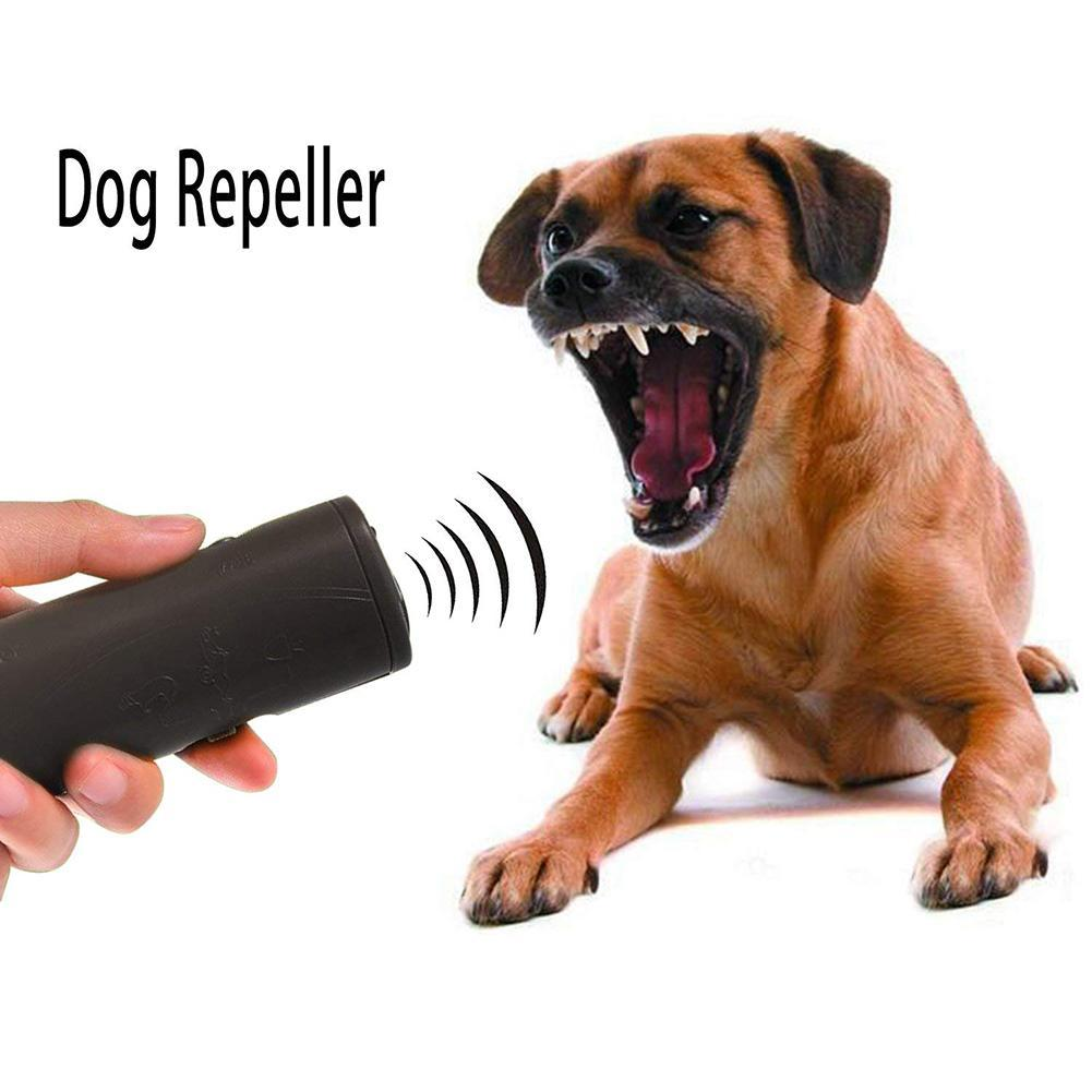 Best Device To Make Dogs Stop Barking