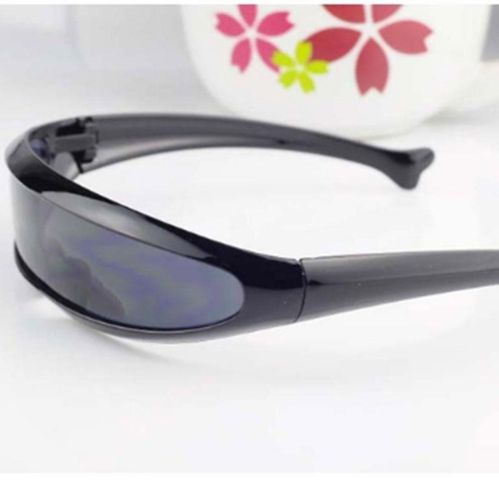 Men's Polarized Sunglasses UV Protection Glasses Outdoor Eyewear Driving Sp K4P9