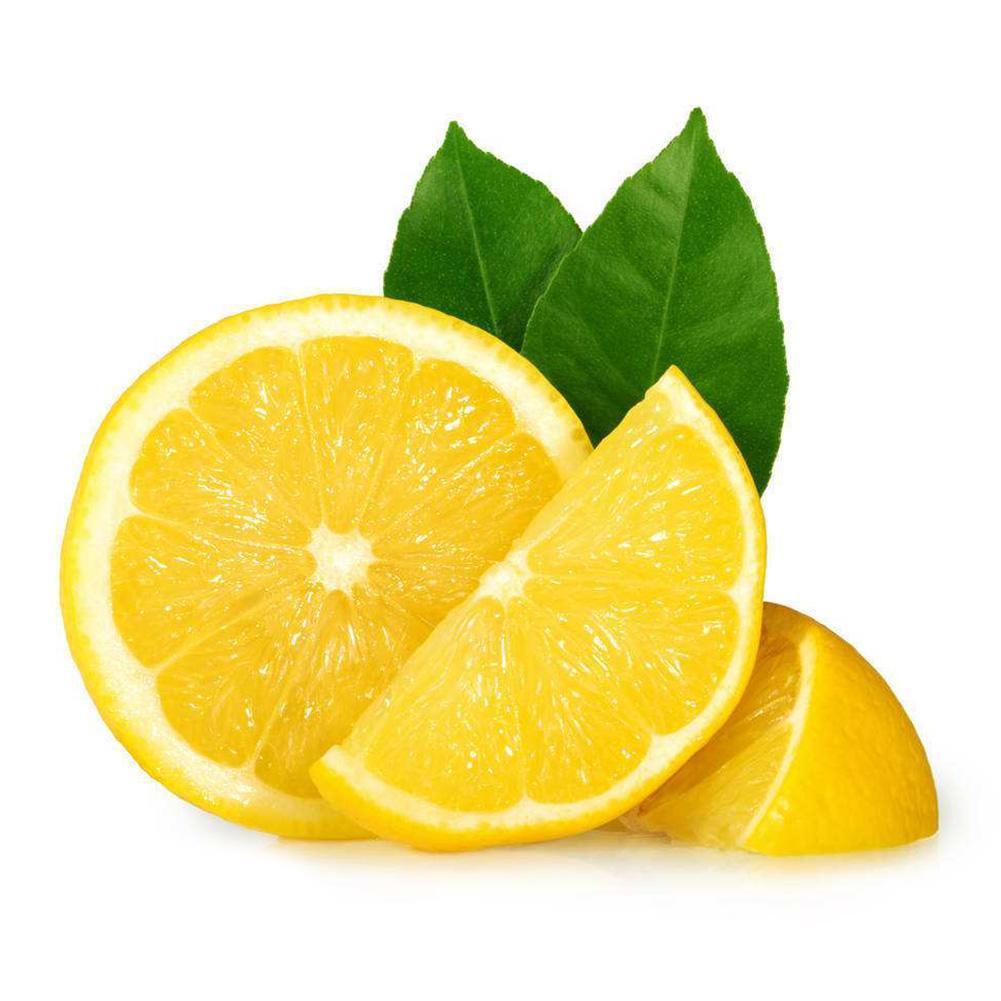 Hot 100Stk Exotische Frucht Meyer Essbare Samen Zitrone Citrus Bonsai Lemon Tree