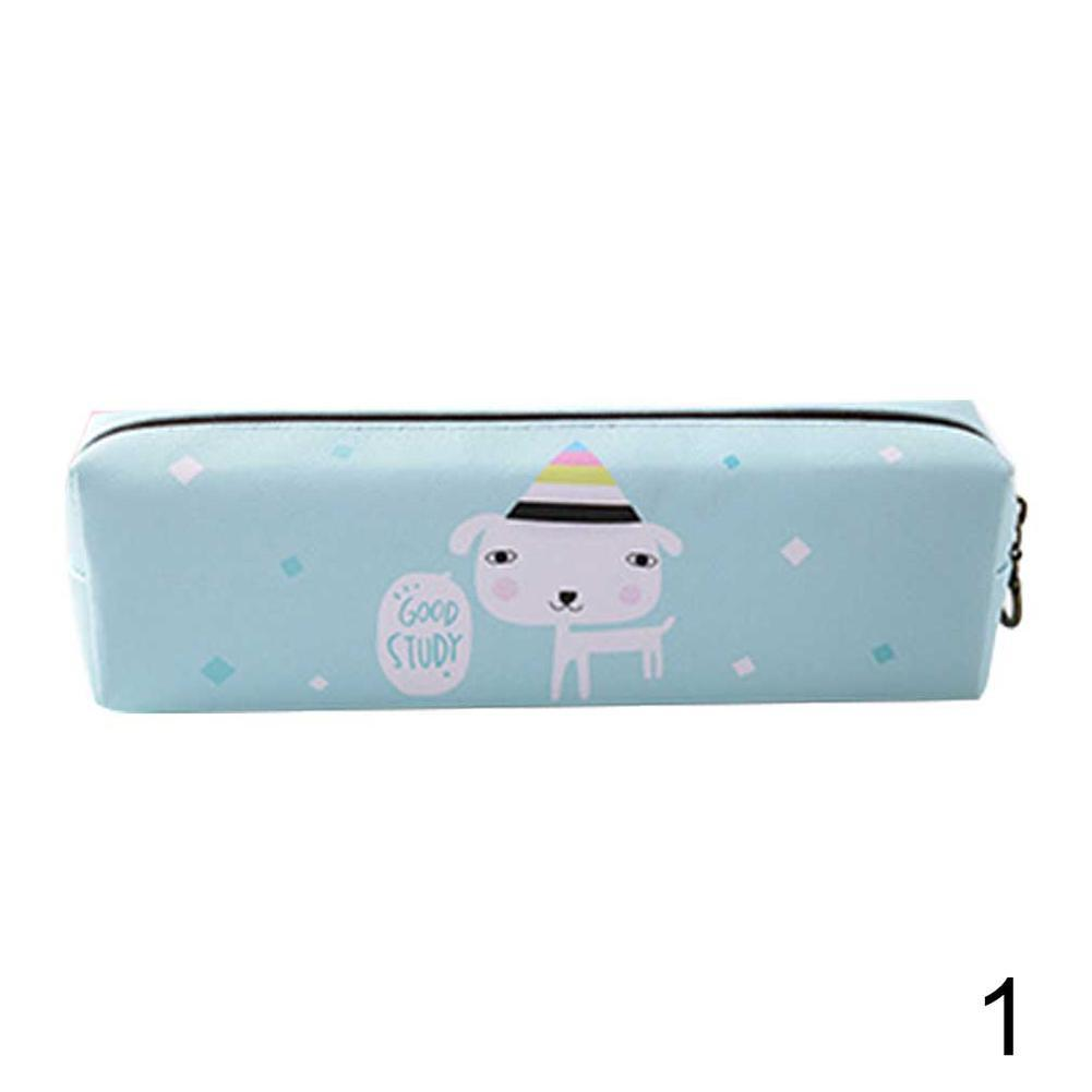 Wallets Qualified Fashion Women Fish Shape Organiser Wallet Zipper Purse For Coin Pen Phone Bags Pencil Case For Child Student Regular Tea Drinking Improves Your Health