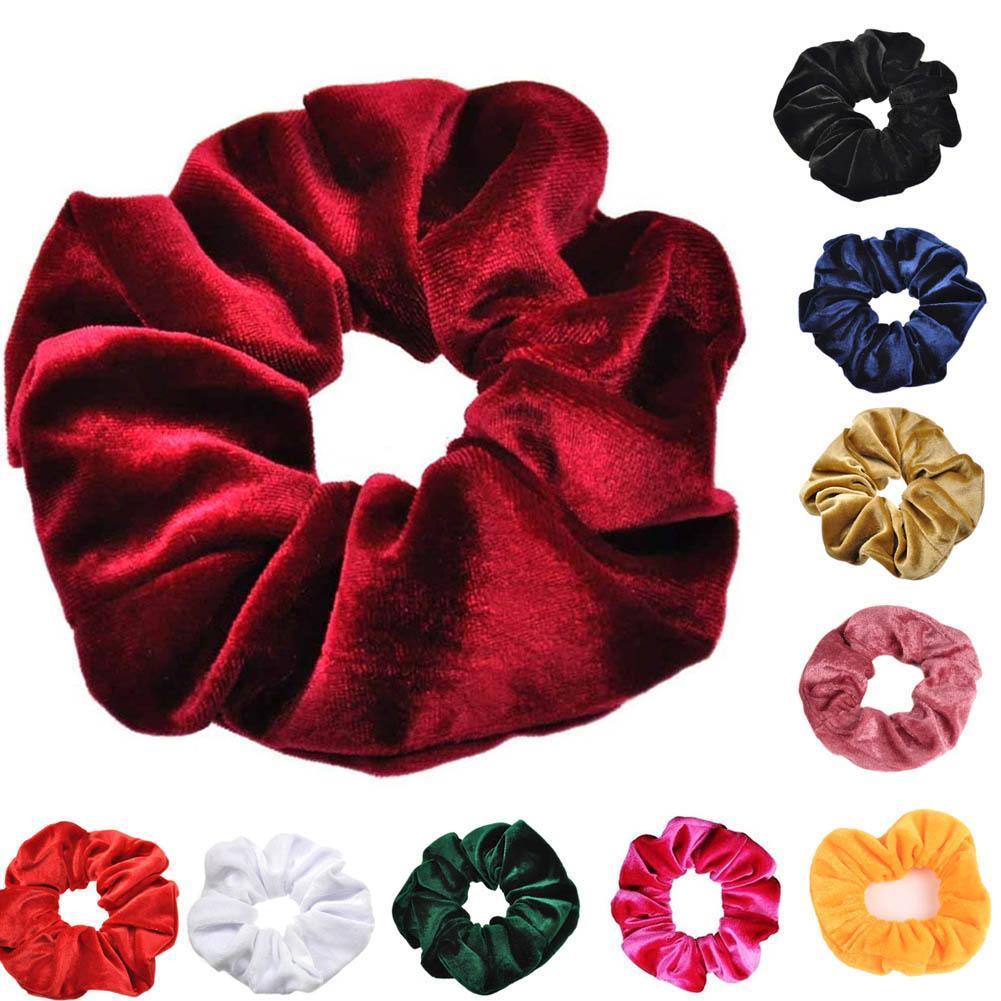 3pcs Baby Haar Accessoires Kinder Haarbänder Mädchen Bow-Flower Haarband eoHpr