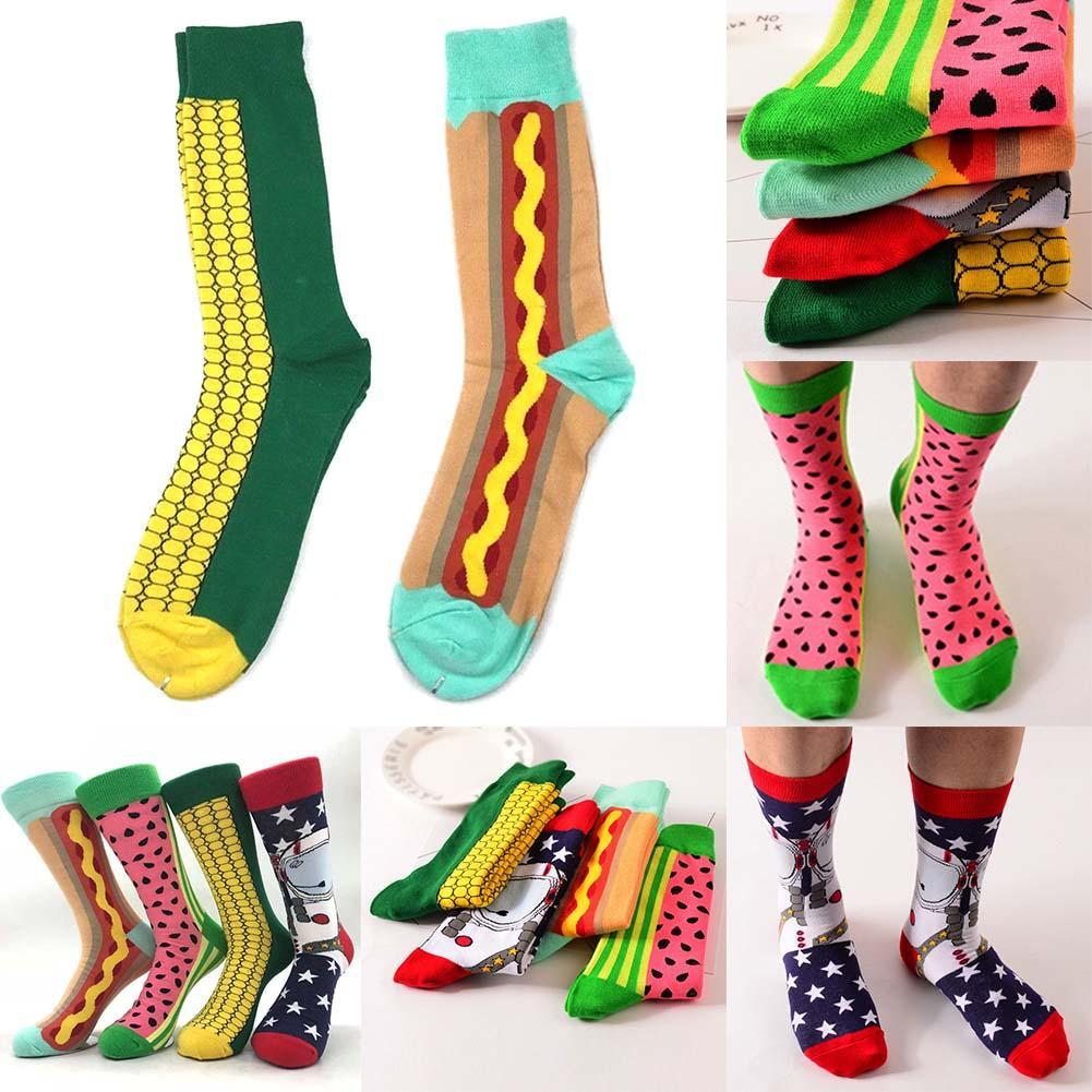 Weird Socks For Men 11