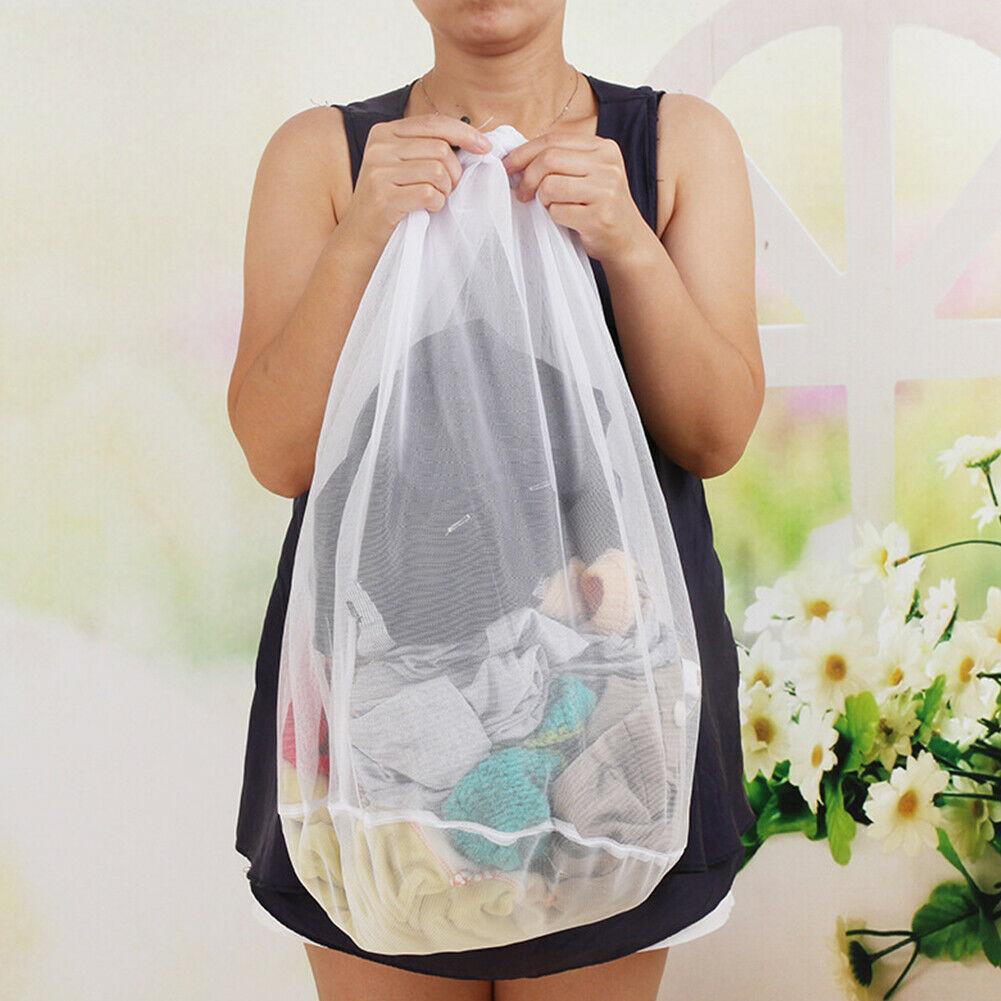 Grossartig Waschmaschine Gebraucht Gitternetz Taschen Wäschebeutel Groß