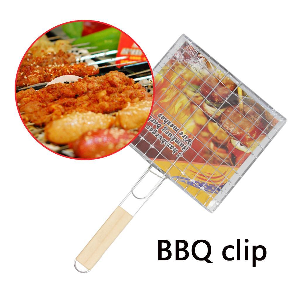 24PCS Yellow Corn On The COB Holder BBQ Prongs Skewers Party P Fork Barbecu F8Y5