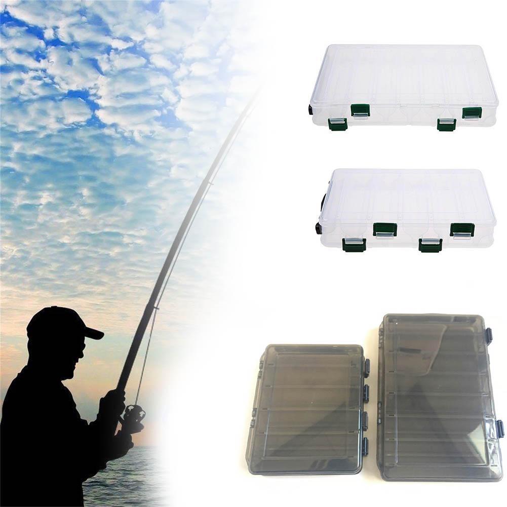 Black Durable Fishing Wheel Reel Bag Baitcasting Case Hot Protective Cover B1D0